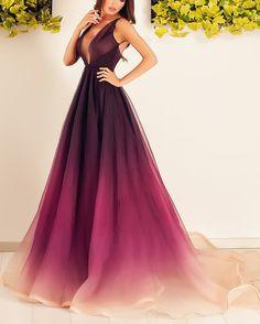 6d0de4c1d5e7fb 26 beste afbeeldingen van JURK VASTELAOVENDJ  19 - Elegant dresses ...