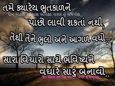 Shayari Photo, Gujarati Quotes, Jokes In Hindi, Humor, Poems, Thoughts, Google, Dairy, Future