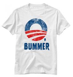 e206123421 Conservative, Patriotic, pro-Gun, pro-Trump, and Second Amendment T-Shirts