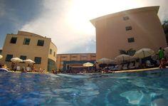 Quality Resort de Itupeva Veja como é passar uns dias nesse Resort!  Falamos da estrutura, dos monitores, das suítes, dos restaurantes e de tudo que importa para programar as férias com os filhos.