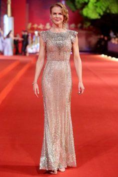 Nicole-Kidman_glamour_16june14_rex_b_592x888.jpg 592×888 pixel