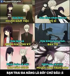 Dark Pictures, Funny Pictures, Otaku Day, Inu X Boku Ss, Fan Anime, Comedy Anime, Manga Love, Anime Angel, Funny Stories