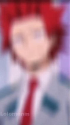Boku No Hero Academia Funny, My Hero Academia Shouto, My Hero Academia Episodes, Hero Academia Characters, Hottest Anime Characters, Anime Films, Anime Wallpaper Live, Hero Wallpaper, Cute Anime Boy