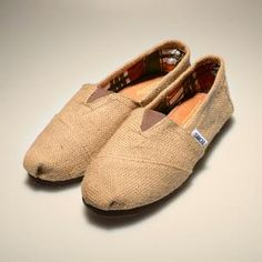Just do something and don't wait to anybody, because the time is not stay here for waiting you, choose the right thing to do is important, and you don't miss this god-chance of buy TOMS shoes. Believe it or not!