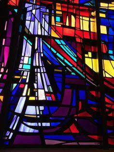 Photo Gallery – Jesus Christ, Light of the World