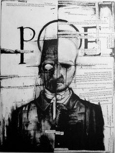 James Farmer -the POEt