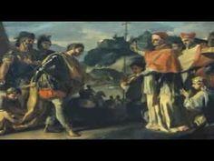 lecture of renaissance art