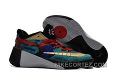 8165cb52000 Find Nike Hyperdunk 2015 Low For Cheap Black Metallic Gold University Red  Latest online or in Nikehyperdunk. Shop Top Brands and the latest styles  Nike ...