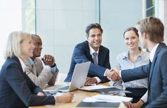 5 Reasons That You Need Professional Insurance For Your Business