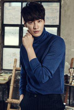 Kim Young Kwang, Young Kim, Asian Actors, Korean Actors, Pretty Men, Gorgeous Men, Hot Actors, Actors & Actresses, Kang Haneul