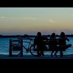 Portal da Amazônia Compartilhe o Pará!  www.expedicaopara.com.br  Foto: Fernando Sette #Pará #Amazônia #ExpediçãoPará #nikon #expedição #worldcaptures #vscobelem #amazonjungle #brasilbr55 #fernandosette #sette #igersbrasil #igersbelem #meubempara #belemcity #ig_para