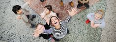 Posta: Helen Doron'dan ilkokul atağı