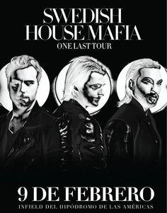 tendremos q ir Swedish-House-Mafia
