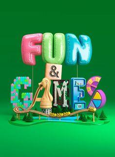 chris-labrooy-fun_and_games