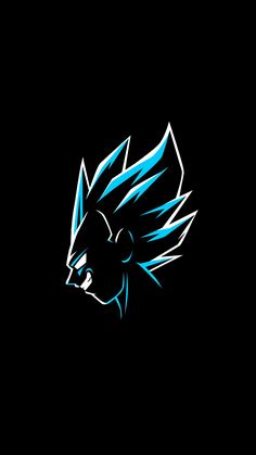 Vegeta Dragon Ball Z Iphone Wallpaper Free – GetintoPik Photo Dragon, Wallpapper Iphone, Dragonball Anime, Amoled Wallpapers, Iphone Wallpapers, Moving Wallpapers, Live Wallpapers, Poster S, Dragon Ball Gt