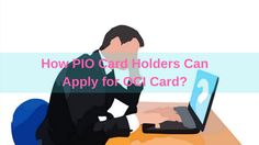PIO and OCI card and their conversion come under immigration services of India. The emigrant can convert PIO card into OCI provided that it must be issued on or before January 9, 2015. Filling online application for the same on http://passport.gov.in/oci/captchaActionPIO site can give an online access to application form.