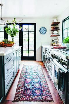 320 kitchen rugs ideas kitchen rug b