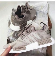 Adidas NMD Adidas women NMD W, color : core black / Ice purple Authentic come with original box . Will take a reasonable off but ❌No Trade❌ Adidas Shoes Athletic Shoes Cute Shoes, Me Too Shoes, Cute Running Shoes, Sneakers Balenciaga, Ugg Boots, Shoe Boots, Addias Shoes, Shoes Men, Girls Shoes