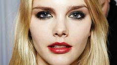 Las tendencias de maquillaje de la New York Fashion Week de la mano de Maybelline