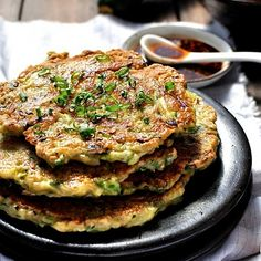 rp_Chinese-Zucchini-Pancakes.jpg