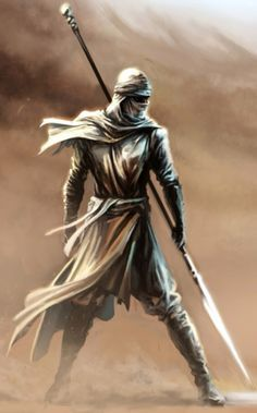 「fantasy warrior」の画像検索結果