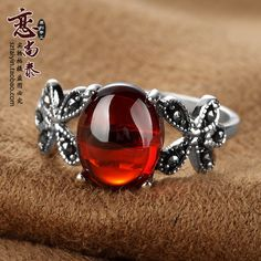 2016 new genuine 925 Sterling silver natural green agate red corundum garnet ring Fashion Butterfly opening Rings birthday gift,   Engagement Rings,  US $19.20,   http://diamond.fashiongarments.biz/products/2016-new-genuine-925-sterling-silver-natural-green-agate-red-corundum-garnet-ring-fashion-butterfly-opening-rings-birthday-gift/,  US $19.20, US $18.24  #Engagementring  http://diamond.fashiongarments.biz/  #weddingband #weddingjewelry #weddingring #diamondengagementring…