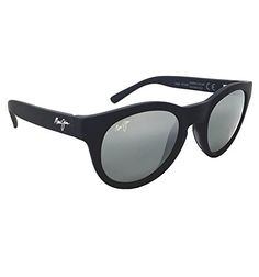 fc248a1e35 Sport Sunglasses From Amazon     Details can be found by clicking on the  image.Note It is affiliate link to Amazon.  SportSunglassCollection