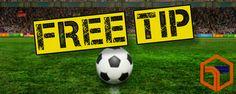 Jermain Defoe's Next Club (Tip) - http://www.tipsterhq.com/jermain-defoes-next-club-tip/