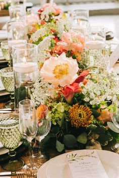102 best wedding centrepiece ideas images wedding centerpieces rh pinterest com