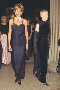 Best Met Ball Dresses Of All Time | British Vogue