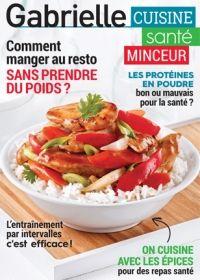 Publications - Pratico-Pratiques