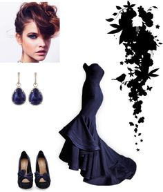 """""""i'm walking away"""" by fashionwithaprize ❤ liked on Polyvore"""