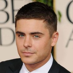 Zac Effron - can't wait to see the man he is gonna become! Smoking!!!