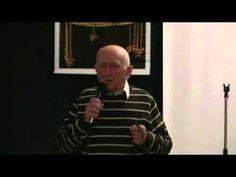 A ' FÜVESEMBER' - Szabó György előadása a Szent Korona Szabadegyetem nyí... Bokor, Medicinal Herbs, All In One, Masters, Videos, Health, Frame, Men, Master's Degree