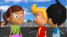 WonderGrove Play: Video Gallery - Know How to Handle Bullying - Pre-K Anti Bullying Activities, Bullying Lessons, Kindergarten Activities, Anti Bullying Week, Teaching Social Skills, Social Emotional Learning, Bullying Prevention, Guidance Lessons, School Videos
