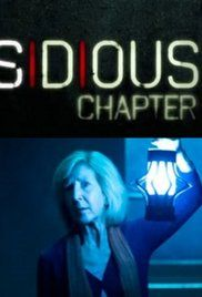Insidious: Chapter 4 (2017) Full Movie watch online Free Download Insidious: Chapter 4 is an upcoming 2017 American supernatural horror film . Insidious: Chapter 4 directed by Adam Robitel and Insidious: Chapter 4 written by Leigh Whannell. It is the fourth installment in the Insidious franchise. Insidious: Chapter 4 is scheduled to be released on October 20, 2017.