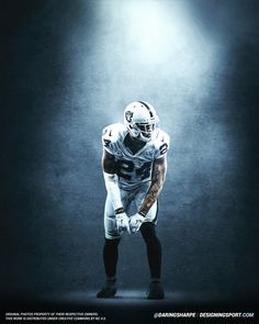 97a9ee164481 41 Great Charles Woodson  24 images