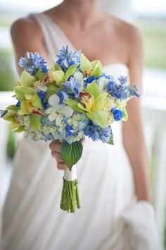 Nice arrangement of colours. Fiji wedding. Please follow my board, http://www.pinterest.com/tamarad5/my-perfect-wedding-in-fiji/