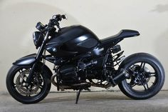 Browse several of my best builds - tailor made scrambler ideas like this Bmw Motorcycles, Custom Motorcycles, Custom Bikes, Bmw Motorbikes, Suzuki Cafe Racer, Cafe Racer Motorcycle, Cafe Racers, Custom Bmw, Custom Cafe Racer