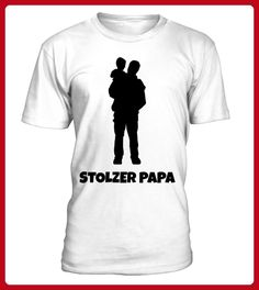 Limitierte Edition VATER UND SOHN - Shirts für kinder (*Partner-Link)