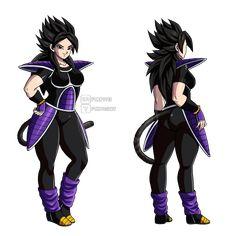 Dbz Characters, Fantasy Characters, Female Character Design, Character Drawing, Akira, Dragon Ball Z, Sub Zero Mortal Kombat, Dbz Drawings, Chrono Trigger