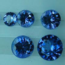 Tanzanite Jewellery - Google+