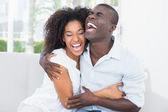 5 atividades para melhorar o humor dos casais
