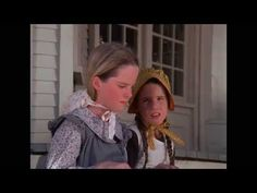 """did you know that """"Country Girls"""" is one of Melissa Gilbert's """"Top Ten"""" favorite episodes but during the filming Alison Arngrim passed out from the heat and layers of her costume? Which episode is your favorite?"""