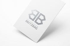 "Check out this @Behance project: ""BRITZBAG"" https://www.behance.net/gallery/41306043/BRITZBAG"