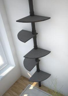 black_cat_tree $287-$327