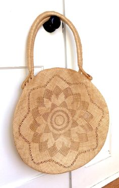 1ca3998f04e6 23 Best straw bag favorites images