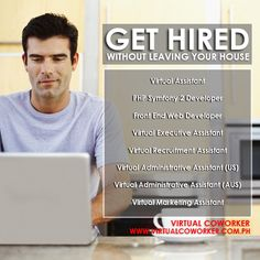 Latest Online Job Opportunities Home Based Part Time Roles