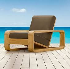 outdoor lounging chairs - Google Search