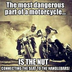 Very Important to check this all the time! #harleydavidsonfatboy2017